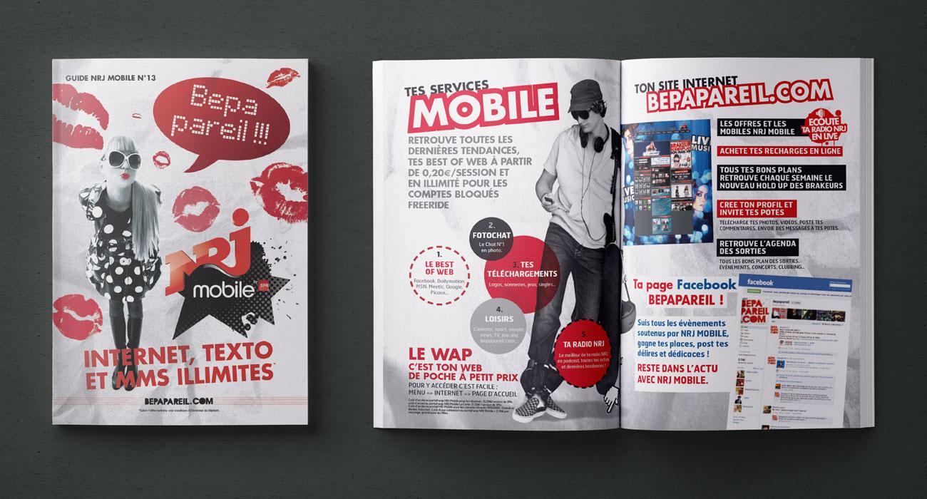 identite-NRJ-Mobile-2